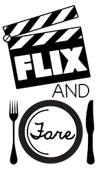 Flix & Fare