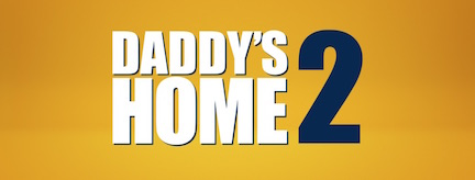 daddys home2